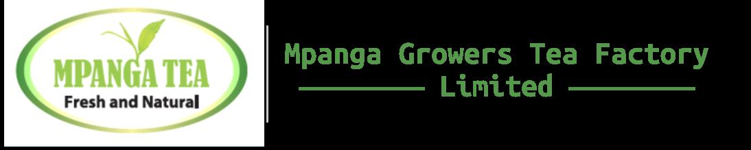 Mpanga Growers Tea Factory Limited